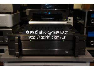 拜士通 BRYSTON 4B THX 后级/香港行货/丽声AV店
