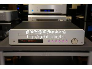dcs p8i MK2 SACD/香港行货/丽声AV店/