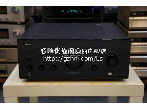 天龙 PMA-A100 功放/香港行货/丽声AV店
