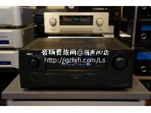 天龙 AVR-3311 影院功放/香港行货/丽声AV店