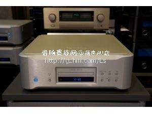 Esoteric K-01 SACD机/香港行货/丽声AV店