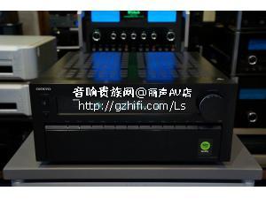 安桥 TX-NR1030 全景声 影院功放/香港行货/丽声AV店/
