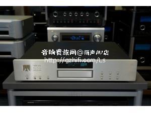 THETA Miles CD机/香港行货/丽声AV店
