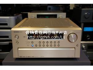 安桥 TX-NR1000 影院功放/香港行货/丽声AV店/