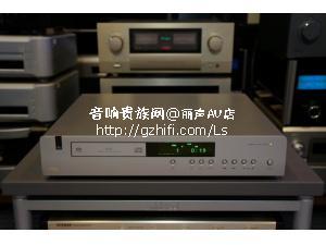 雅俊 ARCAM FMJ CD37 SACD机/香港行货/丽声AV店