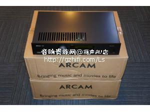 全新 雅俊 ARCAM A29 功放/香港行货/丽声AV店