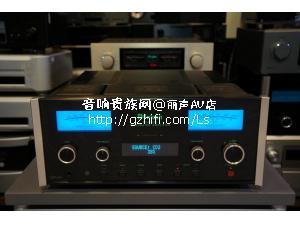 麦景图 MA6600 功放/大陆行货/丽声AV店