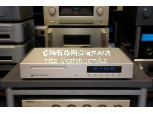 米格 Micromega CD-10 CD机/香港行货/丽声AV店