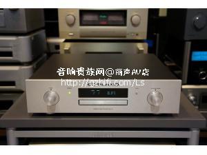 科普兰 COPLAND CDA277 CD机/香港行货/丽声AV店