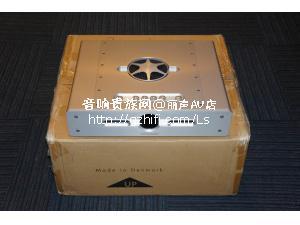 丹麦神弓 BOW WIZARD 2 CD机/香港行货/丽声AV店