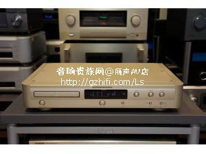 马兰士 CD-17MKIII CD机/大陆行货/丽声AV店