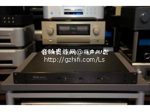 Wadia pro 解码器/香港行货/丽声AV店