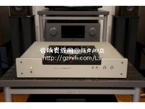 安桥 C-1E CD机/丽声AV店/