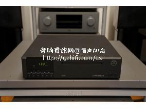 莲 LINN 奇美 IKEMI 25周年纪念版 CD机/丽声AV店