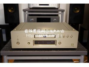 天龙 DCD-SA10 SACD机(100V电源)/丽声AV店