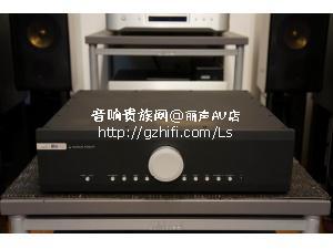 音乐传真 M6 PRE 前级/丽声AV店