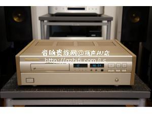 马兰士 CD-11MKII CD机(100V)/丽声AV店