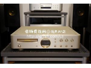 马兰士 SA-14 SACD机(100V)/丽声AV店