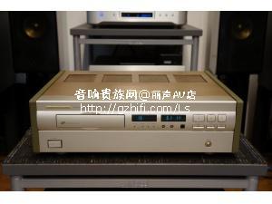 马兰士 CD-11MKII CD机/丽声AV店
