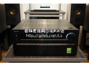 安桥 TX-NR929 9.2声道影院功放/丽声AV店