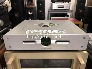丹麦神弓 BOW WIZARD CD机/丽声AV店