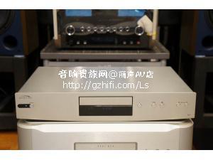 美丽安 MYRYAD Z210 CD机/丽声AV店