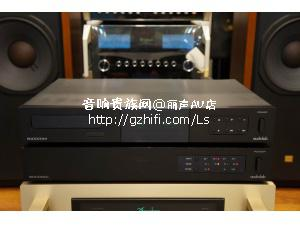 傲立 Audiolab 8000 CDM 8000 DAC转盘解码/丽声AV店