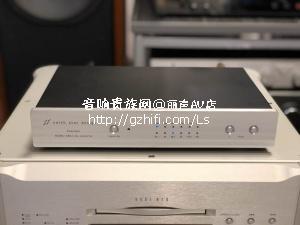 北极星 Essensio 192KHz/32bit解码器/丽声AV店