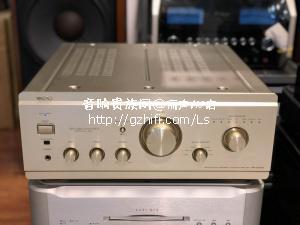 天龙 PMA-2000IIIR 功放/丽声AV店