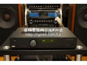 雅俊 ARCAM FMJ A19 功放/丽声AV店