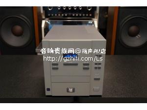 proceed 普诗 MRC100 CD机/丽声AV店