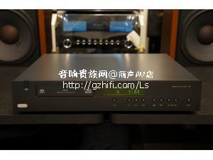 雅俊 FMJ CD37 SACD机/丽声AV店