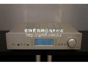 剑桥 Azur 840A 功放/丽声AV店