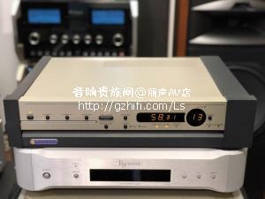 普诗 Proceed cdp CD机/丽声AV