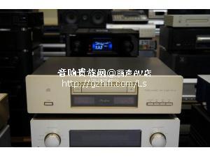 金嗓子 DP-55 CD机/丽声AV