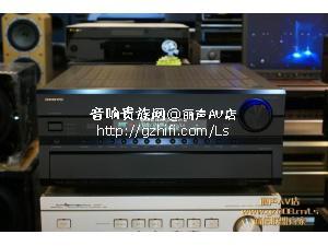 安桥TX-NR906 影院功放/香港行货/丽声AV