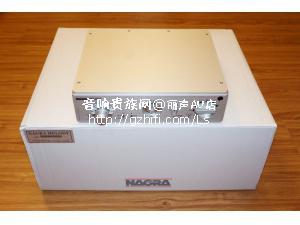 瑞士 NAGRA MELODY 前级 ACPS-II 外置电源 /丽声AV店