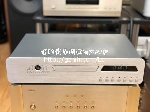 法国 珊瑚礁 Atoll CD100MK3 CD机/丽声AV店