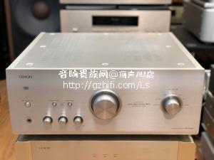 天龙 PMA-2020AE 功放/丽声AV店
