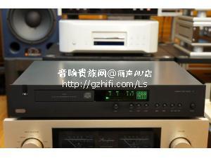 雅俊 ARCAM FMJ CD17 CD机/丽声AV店