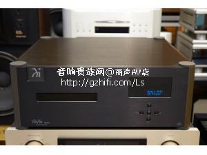 怀念 wadia 860X CD机/丽声AV店