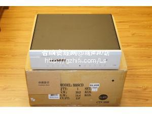 全新 国行 音乐传真 M6S CHN中国特别版 CD机/丽声AV店