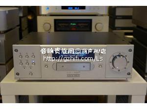 音乐传真 CD PRE 24 CD解码前级/丽声AV店