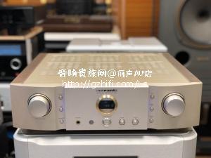 马兰士 PM-15S2 功放/丽声AV