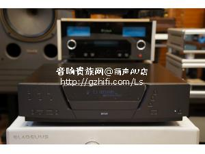 国都 QUAD Platinum DMP 白金CD机/丽声AV店