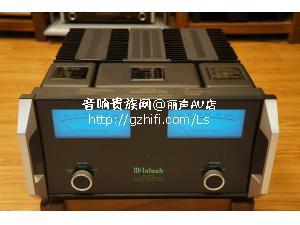 麦景图 MC452 立体声后级 /丽声AV店