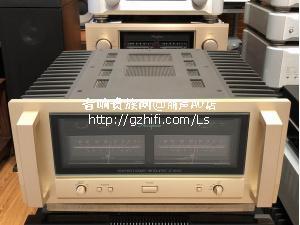 金嗓子 P-6100 立体声后级 /丽声AV店