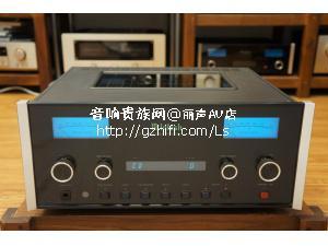 麦景图 C2300 胆前级 /丽声AV店