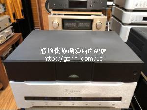NAIM 铭 XPS电源/丽声AV店
