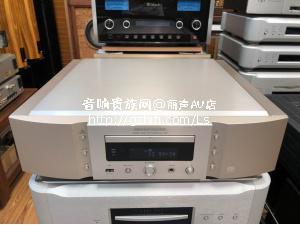 马兰士 SA-11S3 CD/SACD机 /丽声AV店